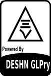 deshnglpry2.png