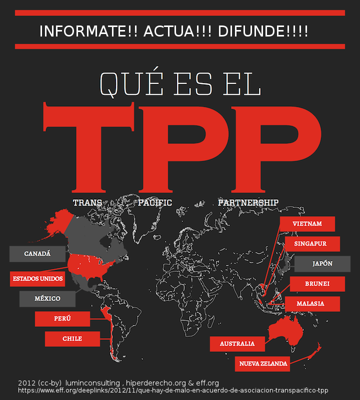 tpp-spanish-top.png