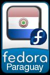 fedorapry.png