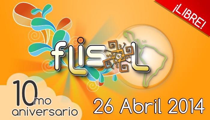 flisol-banner2014.png