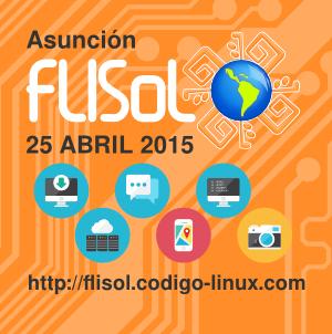 http://deshn.wdfiles.com/local--files/eventos:2015:04:25:flisol-2015/flisol2015-cuadrado_flisol2015.png