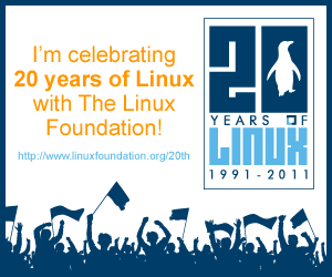 kernellinux-20anos-linuxfoundation.png