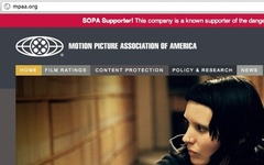 NO-SOPA--alt1040.jpg