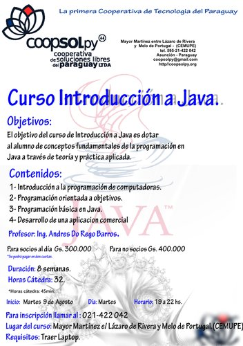 coopsolpy-curso-java.png